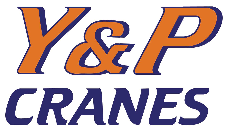 Y & P Malta