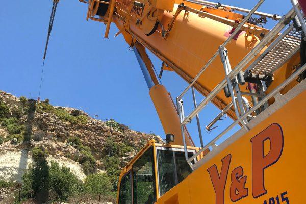 AC350-6-Cranes-(1)