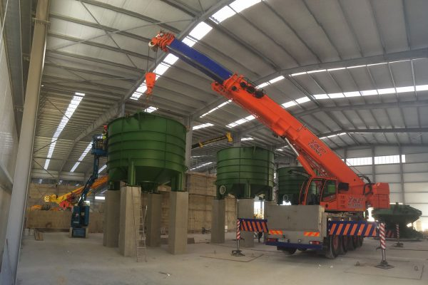 AC80-Crane-Hire---Placing-of-Machinery-Maghtab